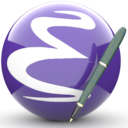 https://download.savannah.gnu.org/releases/emacs/icons/emacs5-128.png