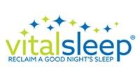 Vitalsleep promo codes