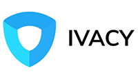 ivacy-promo-codes